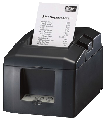 Invoice Online Free Generator Pdf Pos Docket Printers Dental Receipt with Invoice Check Star Tsp Eco Overview The Worlds First Dedicated Eco Pos Printer What Is Customer Invoice Pdf